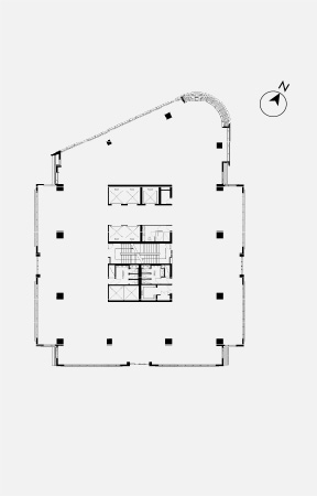 CLICK ON FLOORPLAN TO ENLARGE
